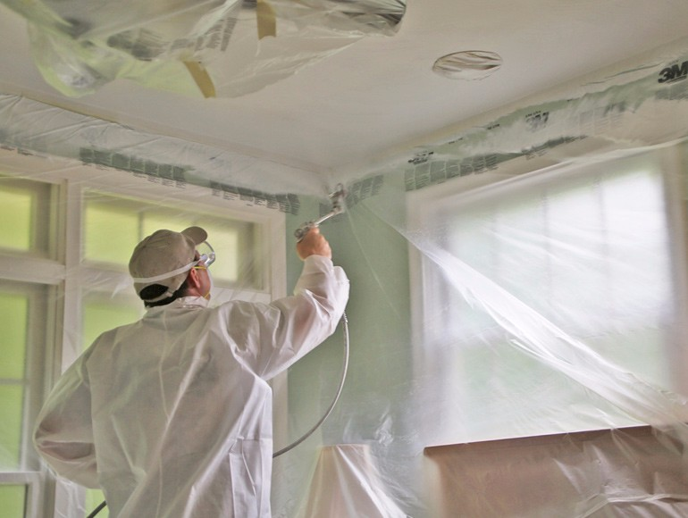 perfect interior painting jobs burlington ct
