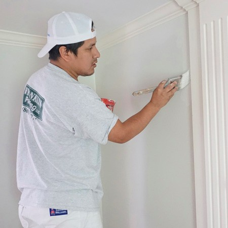 west hartford ct best interior painting company